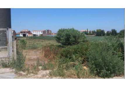 Solares en Bell-lloc d'Urgell - 0