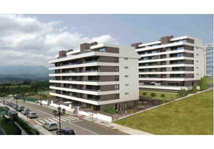 Piso en Oviedo - 1