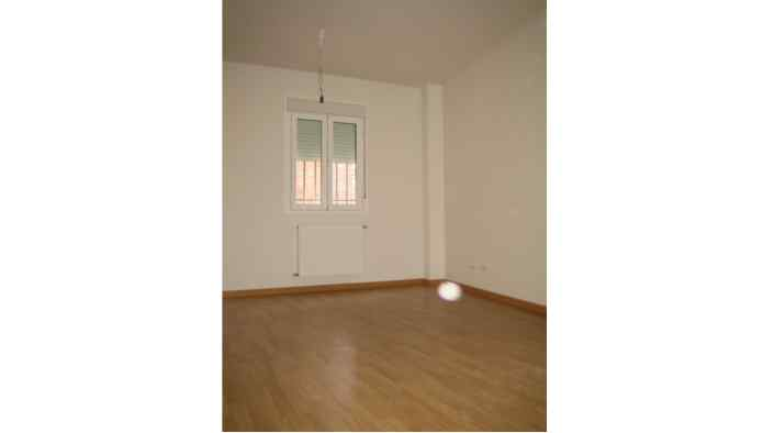 Piso en Chiloeches (M48708) - foto9
