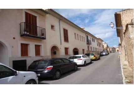 Garaje en Algaida (San Francesc) - foto18