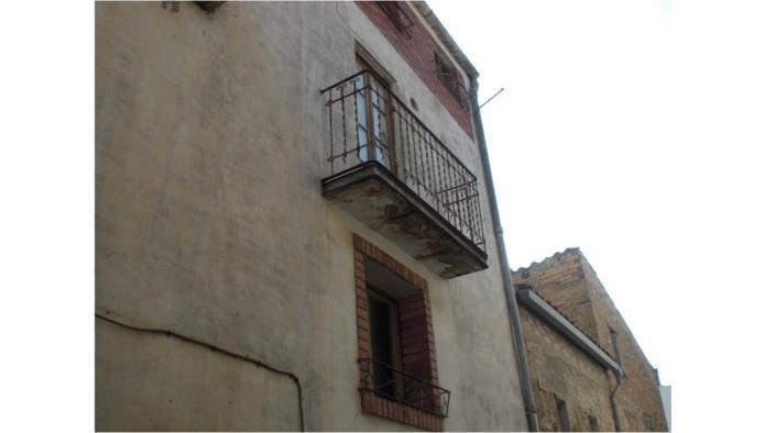 Casa en Arbeca (26403-0001) - foto2