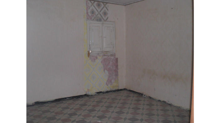 Casa en Arbeca (26403-0001) - foto5