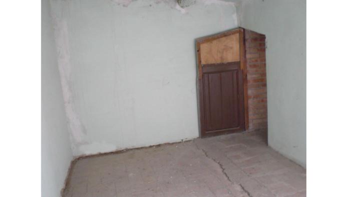 Casa en Arbeca (26403-0001) - foto4