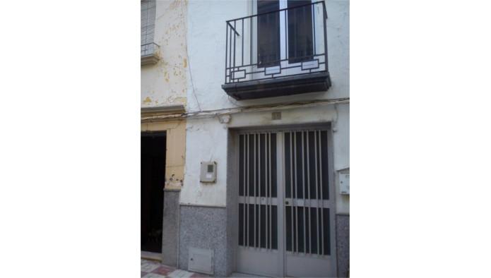 Casa en Castillo de Locubín (13164-0001) - foto0